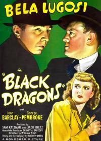 Dragones_negros
