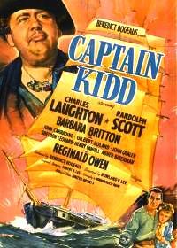 El_capitan_Kidd