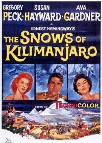 Snows_of_kilimanjaro