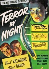 Terror_en_la_noche