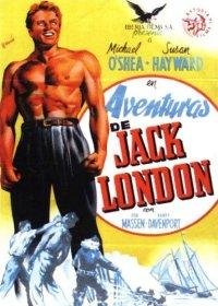 JackLondon1943