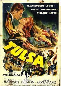 Tulsa_ciudad_de_lucha
