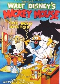 mickey-mouse-the-mad-doctor