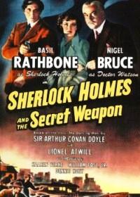 sherlock-holmes-y-el-arma-secreta