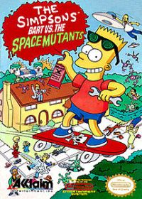 Bart_vs._The_Space_Mutants