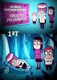 Enjuto_Mojamuto_Serie_de_TV