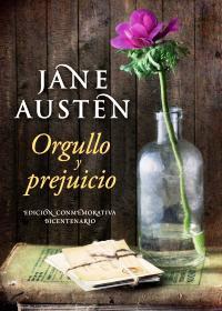 Orgullo y prejuicio - jane Austen
