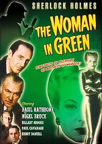 Sherlock The-Woman-in-Green-1945