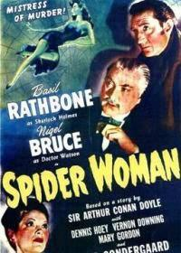Spider_Woman_movie_1944