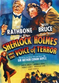 sherlock-holmes-and-the-voice-of-terror
