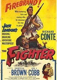 El_luchador_El_combate_de_las_mil_pistolas