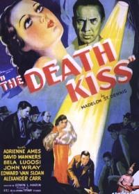 death kiss 1932