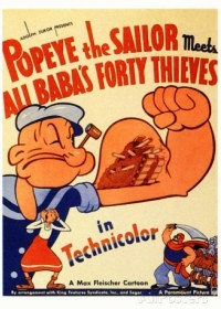 popeye-the-sailor-meets-ali-baba-and-the-forty-thieves