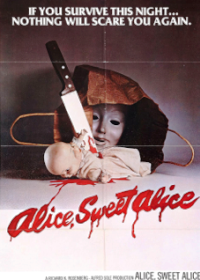Alice_Sweet_Alice