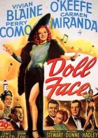 Doll_Face_(1945)