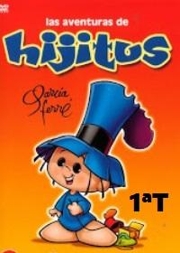 Las aventuras de Hijitus 1aT