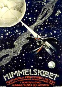 himmelskibet_a_trip_to_mars