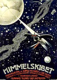 himmelskibet_a_trip_to_mars