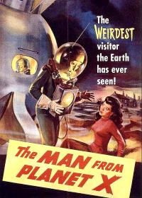 the_man_from_planet_x