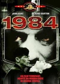 1984 pelicula