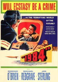 1984_(1956_movie_poster)