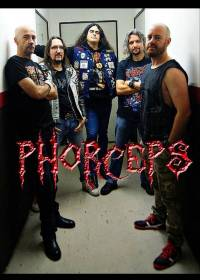 PHORCEPS