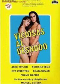 viciosas_al_desnudo-1980