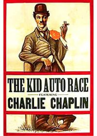 Charlot Kid_Auto_Races_at_Venice