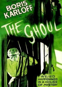 The-Ghoul