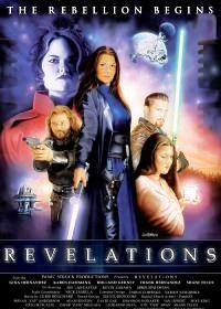 star_wars_revelations-