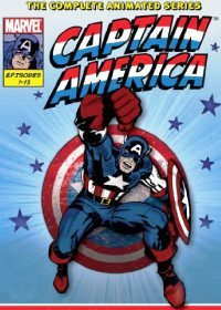 marvel-series-capitan-america