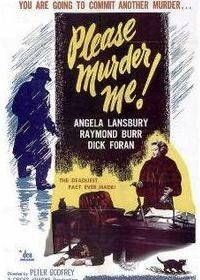 please_murder_me_1956