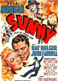 sunny-1941