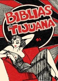 tijuana-bibles