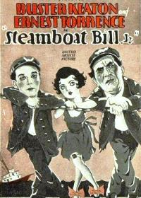 steamboat_bill_jr