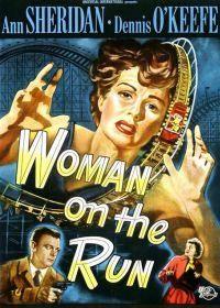 woman_on_the_run-jpg