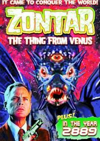 zontar_the_thing_from_venus