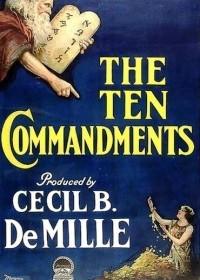 los-10-mandamientos-cecil-b-de-mille
