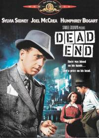 dead-end-callejon-sin-salida