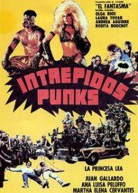 intrepidos-punks