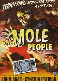 the_mole_people