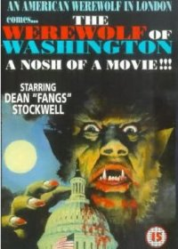 werewolf-of-washington