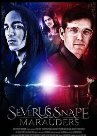 harry-potter-severus-snape-and-the-maraudeers
