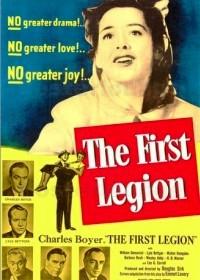 la-primera-legion