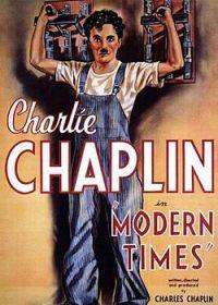 modern_times_1936