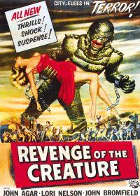 revenge-of-the-creature-1955