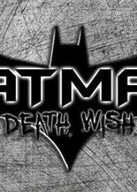 batman-death-wish