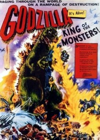godzilla_king_of_the_monsters_1956