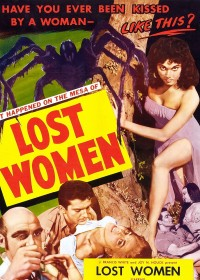 mesa_of_lost_women