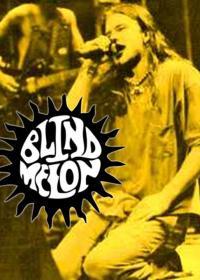 blind-melon